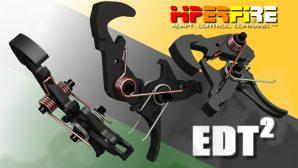 HPT EDT2 0