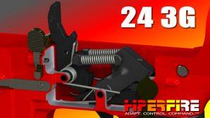 HTP 243G Burst 1