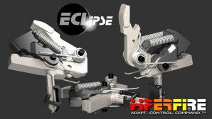 HTP ECL 0