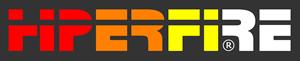 hiperfire-logo-300px-61px