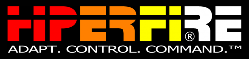 ADAPT.CONTROL.COMMAND.™ Banner